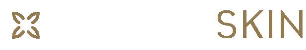 logo-blanco-06